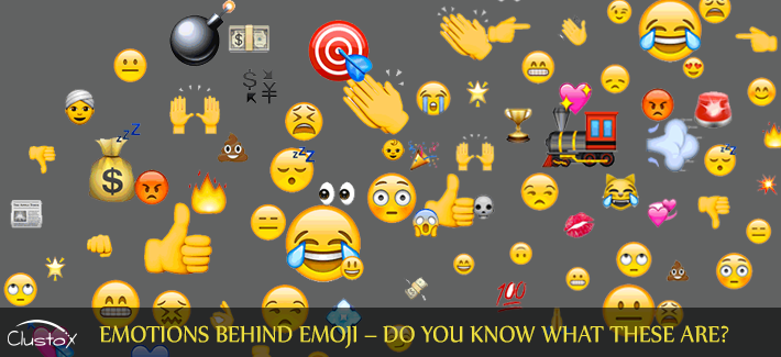 Emotions behind emoji   do you really know what these arepng