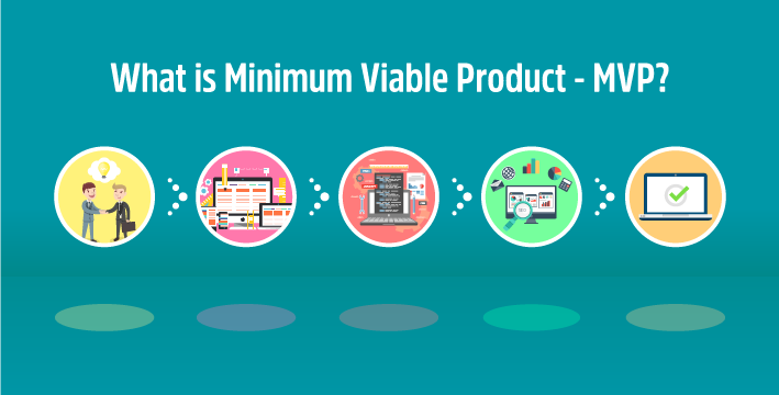 What is minimum viable product   mvp